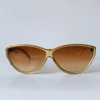 Guy Laroche Vintage  Sunglasses Cream 5126