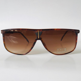 Sover Vintage Sunglasses 312