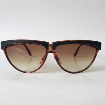 Guy Laroche Vintage Sunglasses 5135
