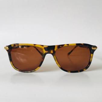 Benetton Vintage Sunglasses 703