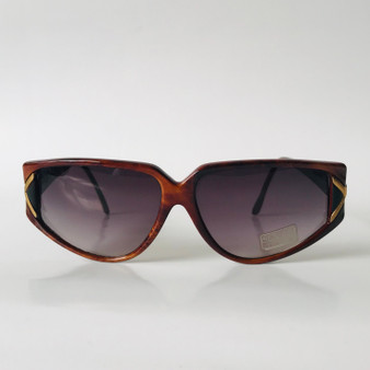 Sover Vintage Sunglasses 291