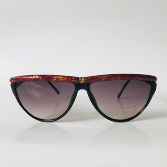 Sover Vintage Sunglasses 151