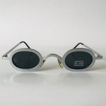 Icon Vintage Sunglasses 2310 01