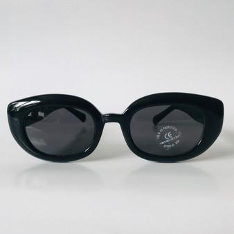 Icon Vintage Sunglasses 383 01