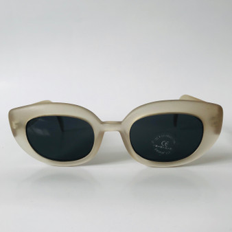 Icon Vintage Sunglasses 383 02