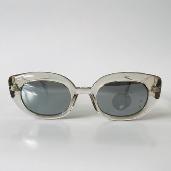 Icon Vintage Sunglasses 383 04