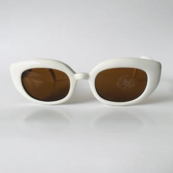 Icon Vintage Sunglasses 383 06