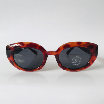 Icon Vintage Sunglasses 383 07