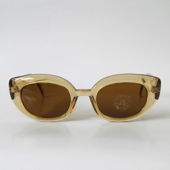 Icon Vintage Sunglasses 383 09