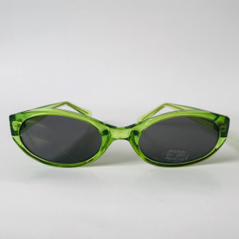 Icon Vintage Sunglasses 376 01