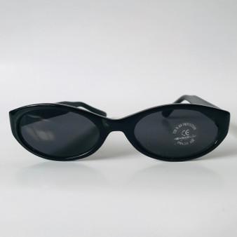 Icon Vintage Sunglasses 376 04
