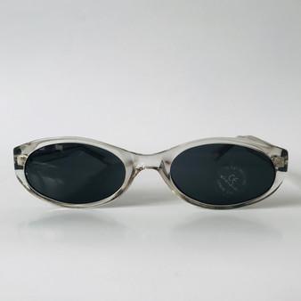 Icon Vintage Sunglasses 376 05