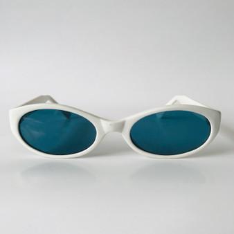 Icon Vintage Sunglasses 376 07