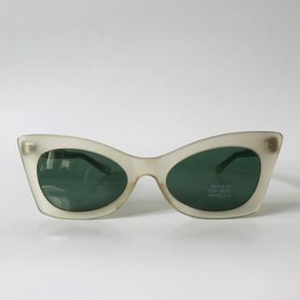 Icon Vintage Sunglasses 380 01
