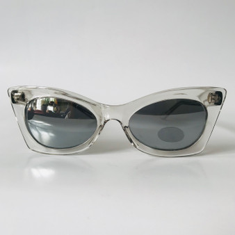 Icon Vintage Sunglasses 380 03