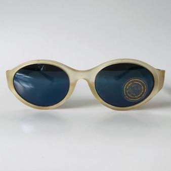 Vintage Sunglasses 91365 02