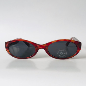 Icon Vintage Sunglasses 376 08