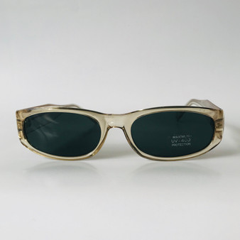 Icon Vintage Sunglasses 373 01