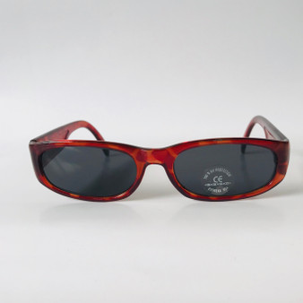 Icon Vintage Sunglasses 373 02