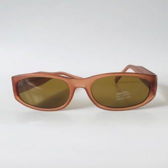 Icon Vintage Sunglasses 373 03
