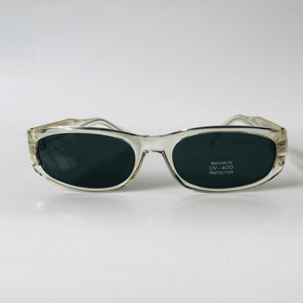 Icon Vintage Sunglasses 373 04