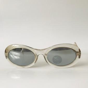 Icon Vintage Sunglasses 384 01