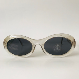 Icon Vintage Sunglasses 384 02
