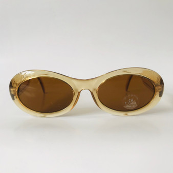 Icon Vintage Sunglasses 384 04