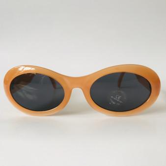 Icon Vintage Sunglasses 384 05
