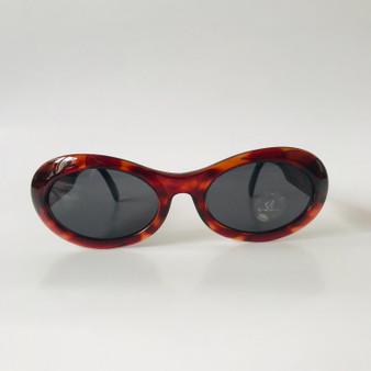Icon Vintage Sunglasses 384 06