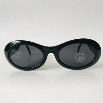 Icon Vintage Sunglasses 384 07