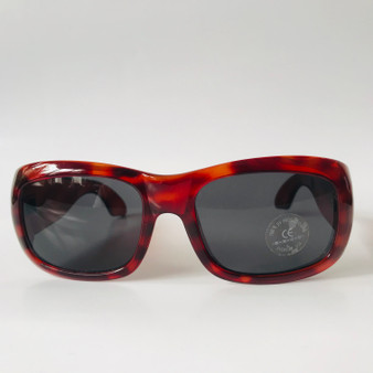 Icon Vintage Sunglasses 386 02