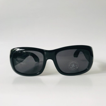 Icon Vintage Sunglasses 386 03