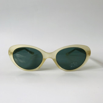 Icon Vintage Sunglasses 681 01