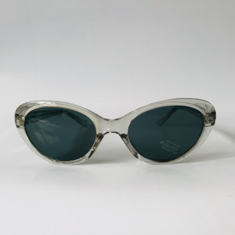 Icon Vintage Sunglasses 681 02