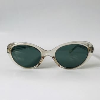 Icon Vintage Sunglasses 681 03