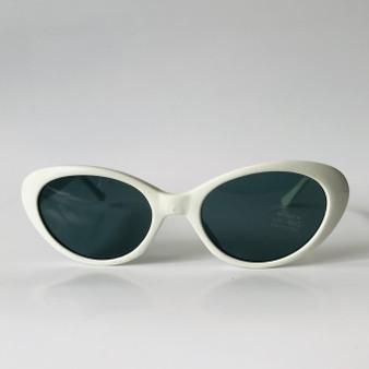 Icon Vintage Sunglasses 681 04