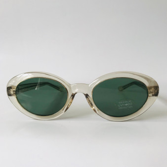 Icon Vintage Sunglasses 245 02