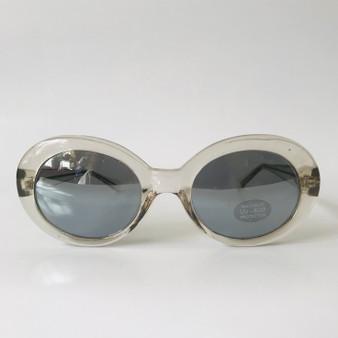 Icon Vintage Sunglasses 686 01
