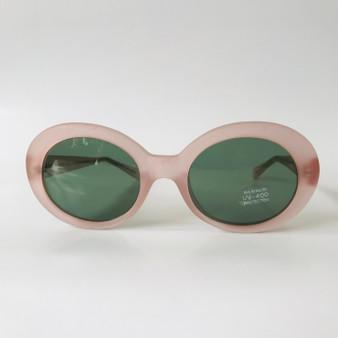 Icon Vintage Sunglasses 686 02