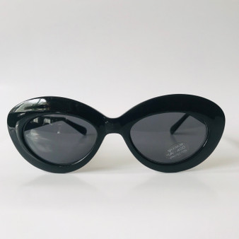 Icon Vintage Sunglasses 674 01
