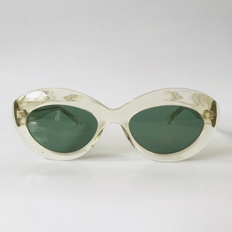 Icon Vintage Sunglasses 674 02