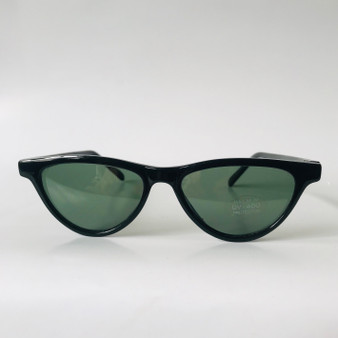 Icon Vintage Sunglasses 253 01