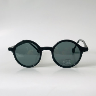 Icon Vintage Sunglasses 302 01