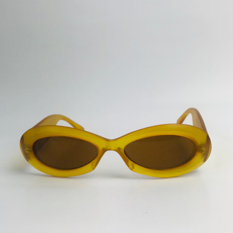 Vintage Sunglasses CC001