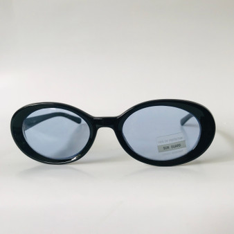 Icon Vintage Sunglasses 22215 02