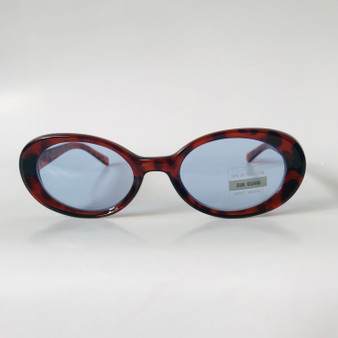Icon Vintage Sunglasses 22215 04