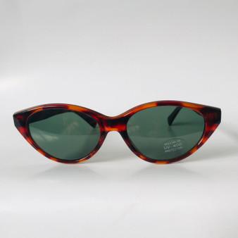 Icon Vintage Sunglasses 180 01