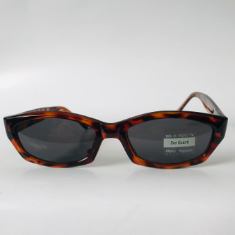 Icon Vintage Sunglasses 5493 01