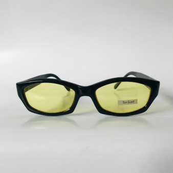 Icon Vintage Sunglasses 5493 02